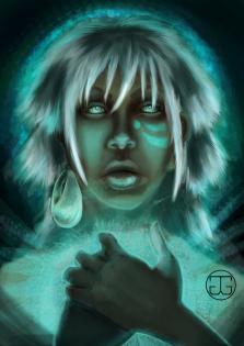 atlantean_mystic_by_dragriyu-d92qizr