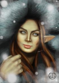 lady_of_winter_by_dragriyu-d98ywcq